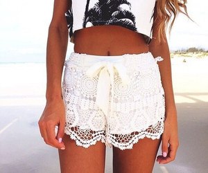 clothes, fashion, and tumblr image