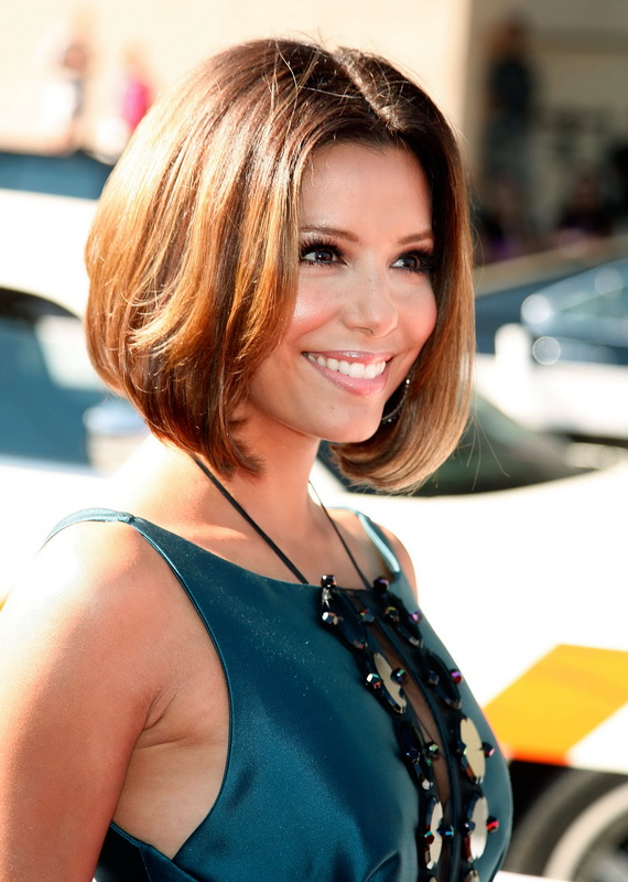 Short Hairstyles For Women Over 40 Medium Length Hairstyles Short