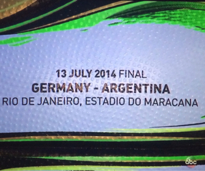 argentina, brazil, and germany image