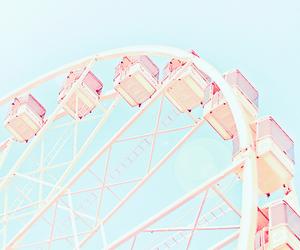 nipon, pink, and cute image