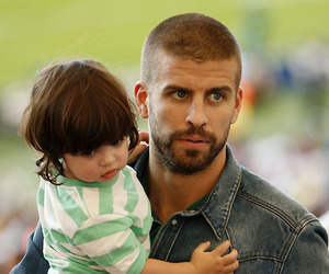 pique, cute, and brazil image