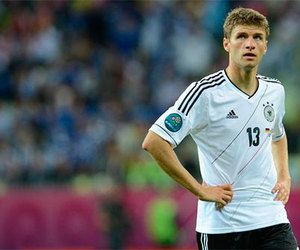 germany, champion, and muller image