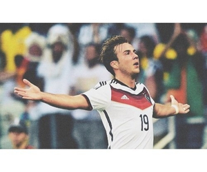 germany, champion, and argentina image