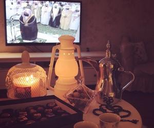 arabic, رمضان, and عربي image
