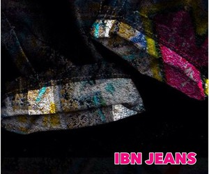 3M, jeans, and youth image