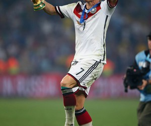 germany, world cup, and bastian schweinsteiger image