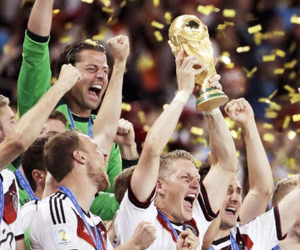 germany, Germans, and champions image