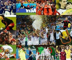 Algeria, belgium, and Best image