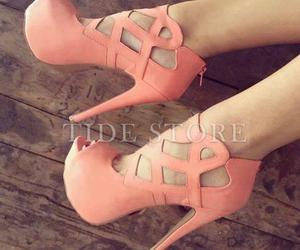 fashion women sandals and beauituful women sandals image