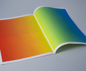 book, colour, and colourful image