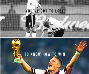 football, germany, and win image