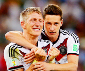 germany, winner, and world cup image