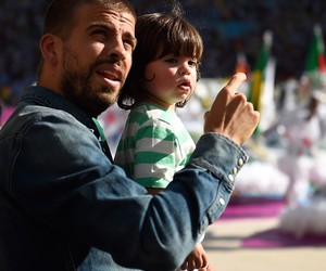 milan, pique, and cute image