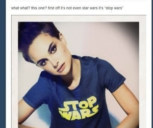 funny, lol, and star wars image