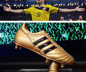 james rodriguez, world cup, and james image