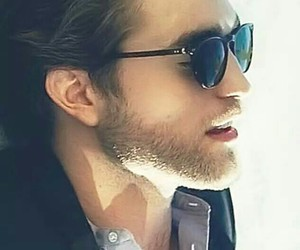 rpattz, robpattinson, and robertpattinson image