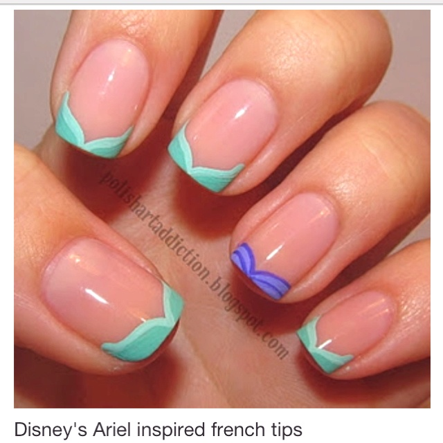 24 Images About Nail Art On We Heart It See More About Nails