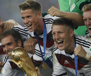 germany, world cup, and champions image