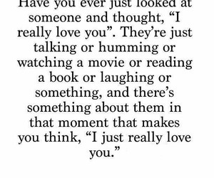 Stupid Love Quotes 116 images about Stupid Love Quotes on We Heart It | See more  Stupid Love Quotes