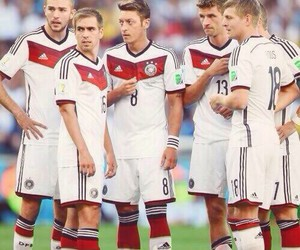 germany, germany nt, and german image