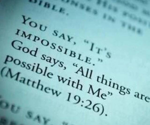 god and quotes image