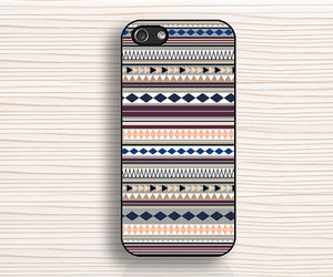 decoration, graphic design, and iphone 4s case image
