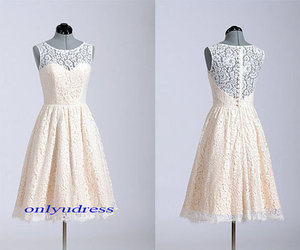 homecoming dresses, bridesmaid dress, and bridesmaid dresses image