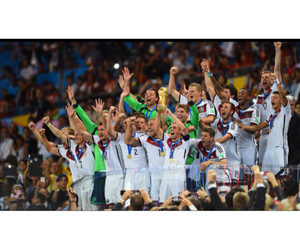 germany, fifa, and champions image