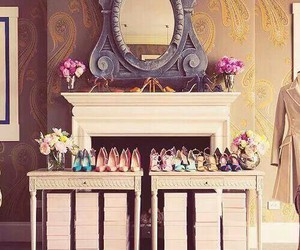shoes, home, and style image