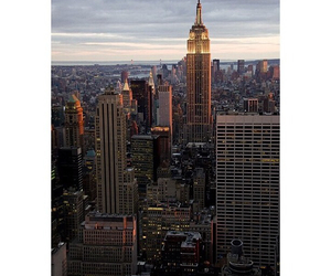city, fun, and nyc image