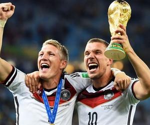 germany, fifa, and bastian schweinsteiger image