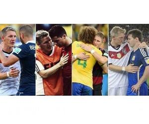 germany, sportsmanship, and world cup image