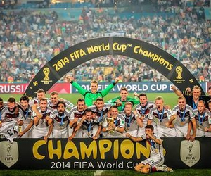 germany, champion, and 2014 image