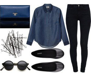 accessories, bag, and fashion image
