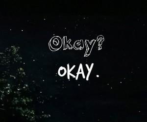 okay and tfios image