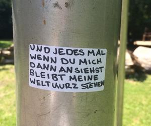 german, Lyrics, and rapper image