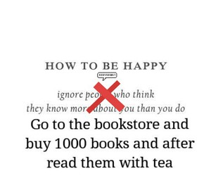 1000, bookstore, and happy image
