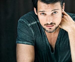 florian david fitz, Hot, and doctor's diary image