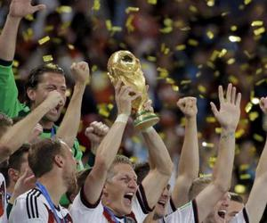 deutschland, final, and germany image