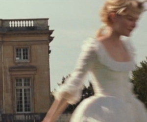 film and marie antoinette image