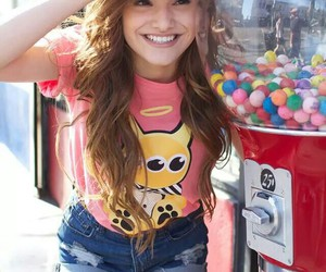 chachi gonzales