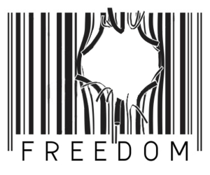 freedom, cool, and free image