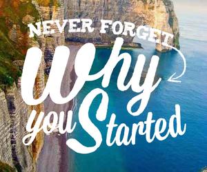 inspiration, inspirational, and motivational image