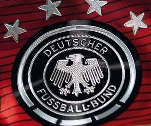 champion, deutschland, and germany image