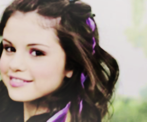 alex russo, wowp, and alex russo headers image