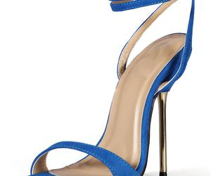 fashion women sandals, women sandals online, and pali hawaii sandals image