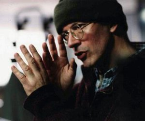 french cinema, Jacques Audiard, and movie director image