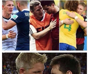 germany, respect, and argentina image