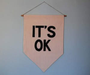 banner, it's ok, and type image