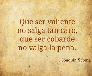frases en español and joaquin sabina image